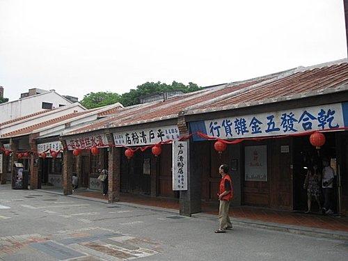 wanhua-b6.jpg