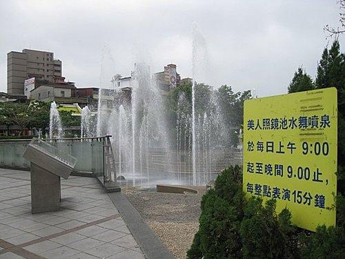 wanhua-b11.jpg