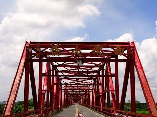 西螺橋.JPG
