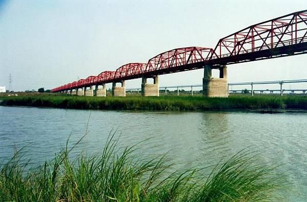 西螺橋-2