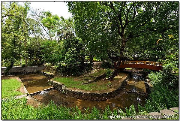 嘉義公園.jpg