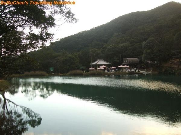 lake-5.jpg