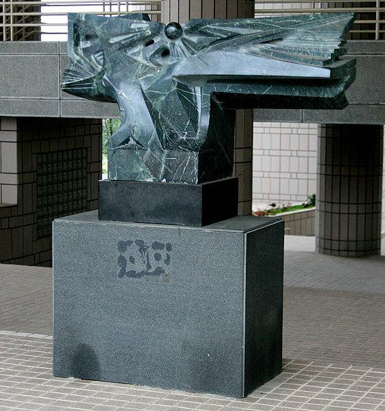 交大-a10.jpg