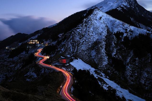 road8-3.jpg