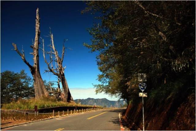 road8-4.jpg