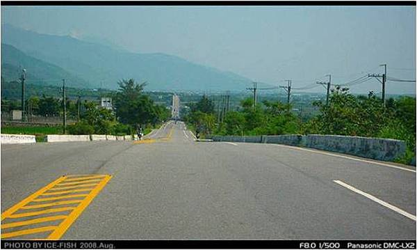 省道8-5.jpg