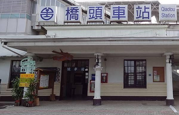 建築-72.JPG
