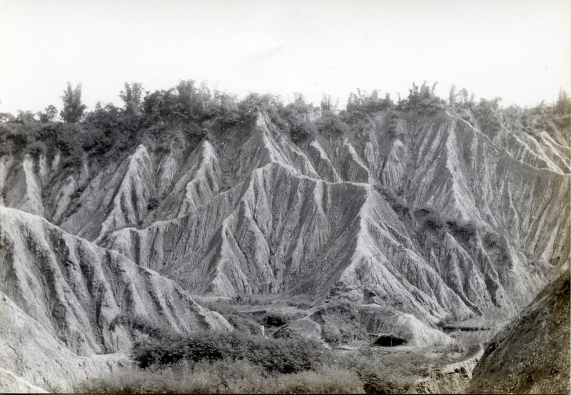 地景-6.jpg