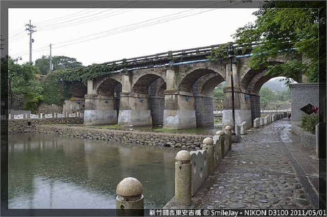 関西8-4.jpg