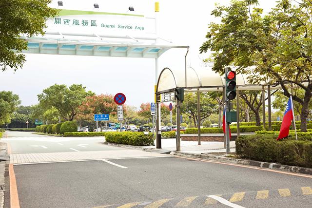 関西站-1.jpg