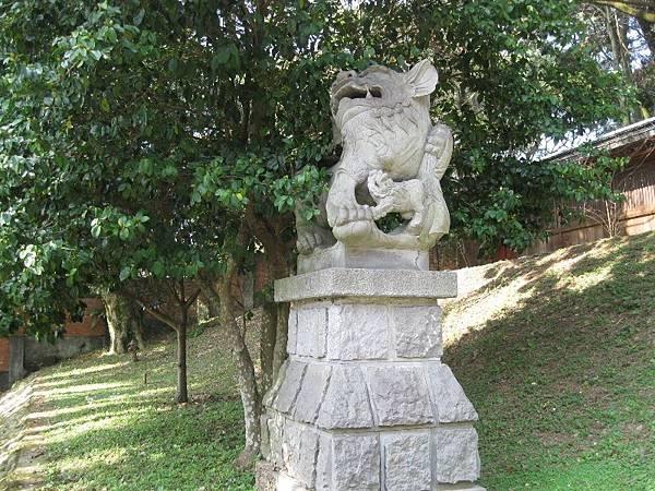 神社-5.JPG