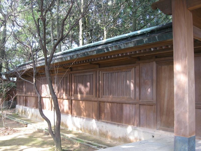 神社-6.JPG