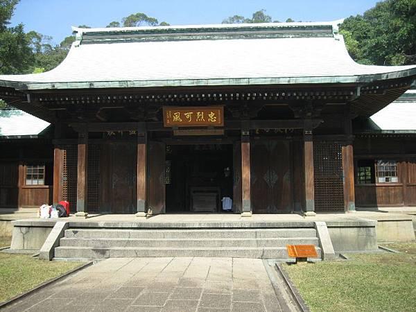 神社-7.JPG