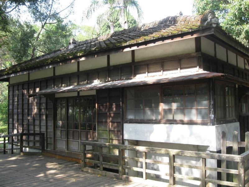 神社-14.JPG