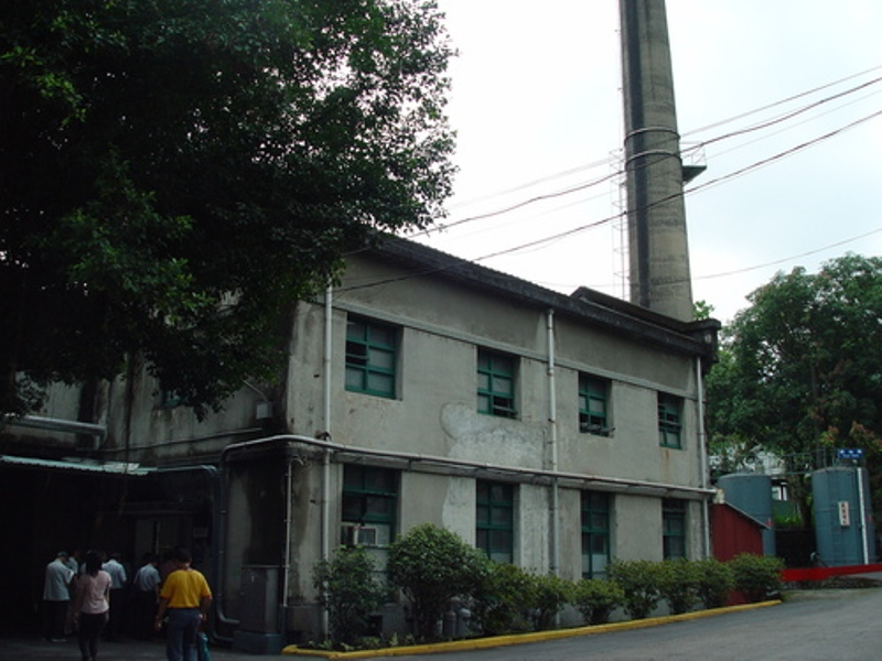 新店100-95.JPG