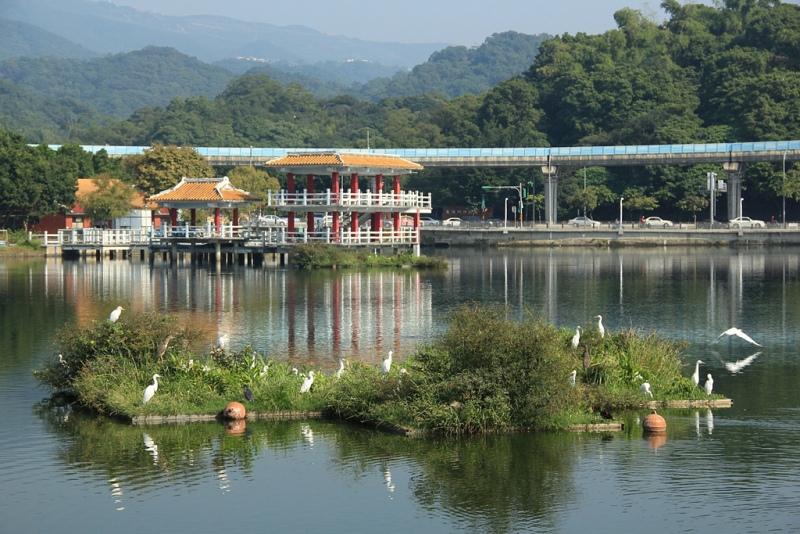 内湖-18.jpg