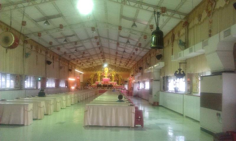 地藏禪寺-2.jpg