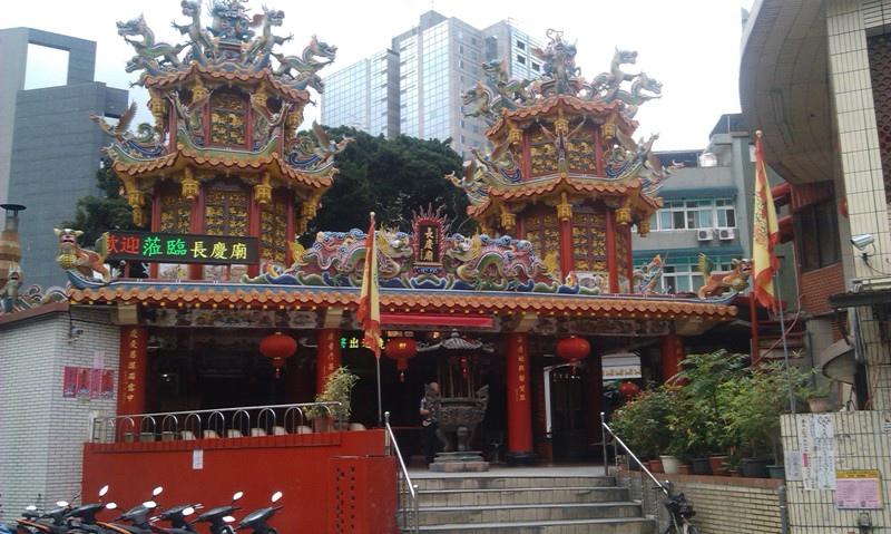 長慶廟-1.jpg
