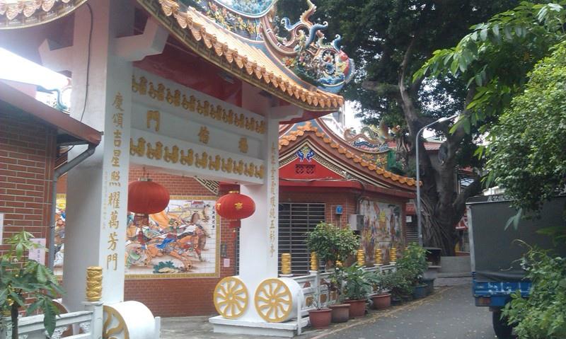 長慶廟-2.jpg