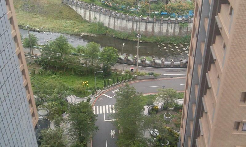 森泉灣-3.jpg