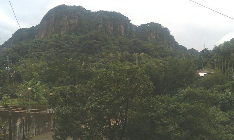 石獅山.jpg