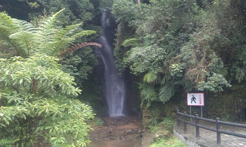 泰安瀑布-2.jpg