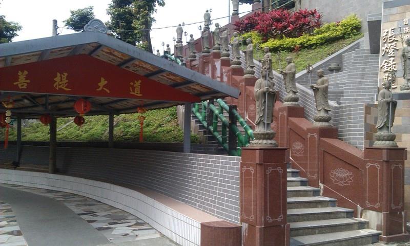 清湶寺-3.jpg