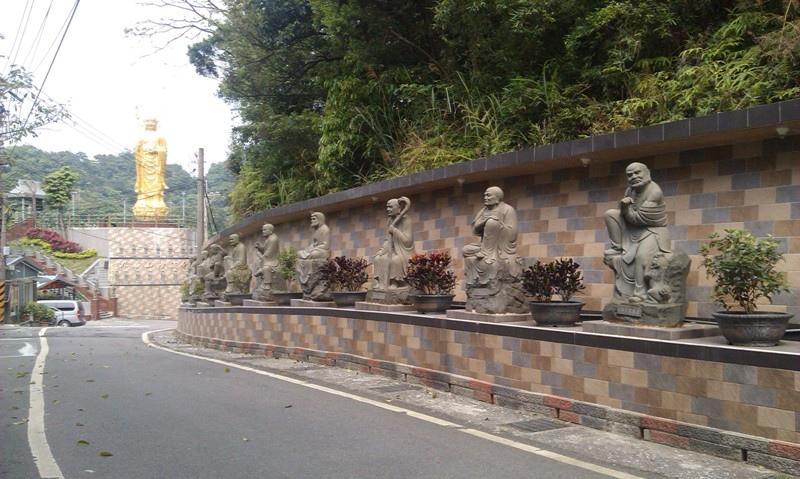 清湶寺-2.jpg