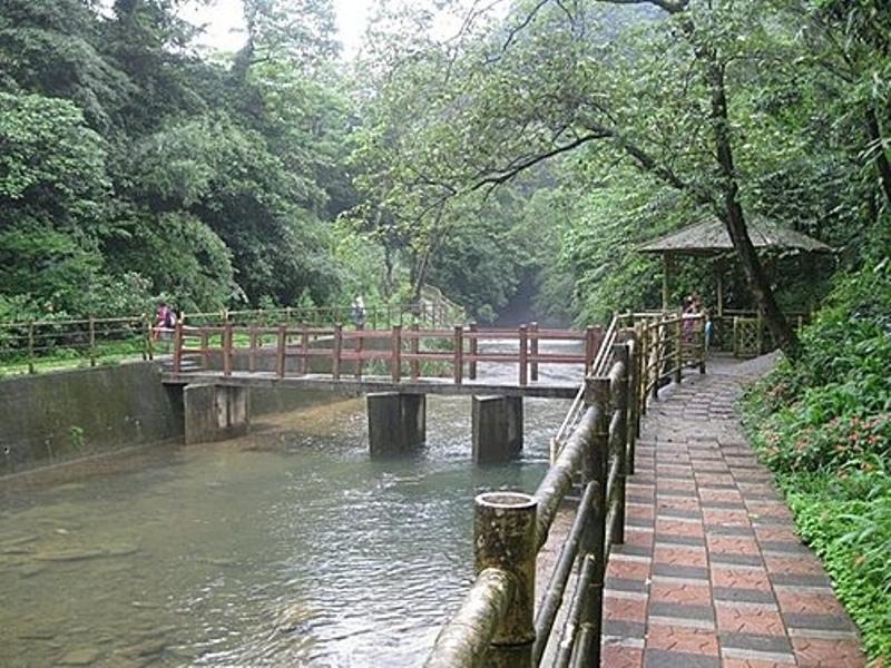 富民公園-1.jpg