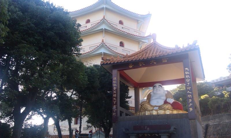十方大覺禪寺-2.jpg