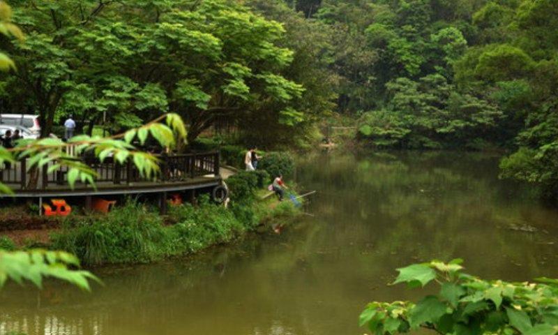 金龍湖-2.jpg