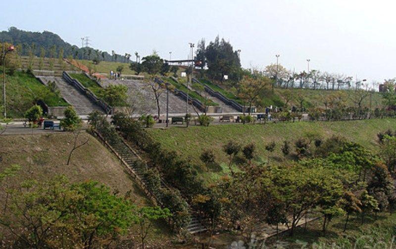 運動公園-2.jpg