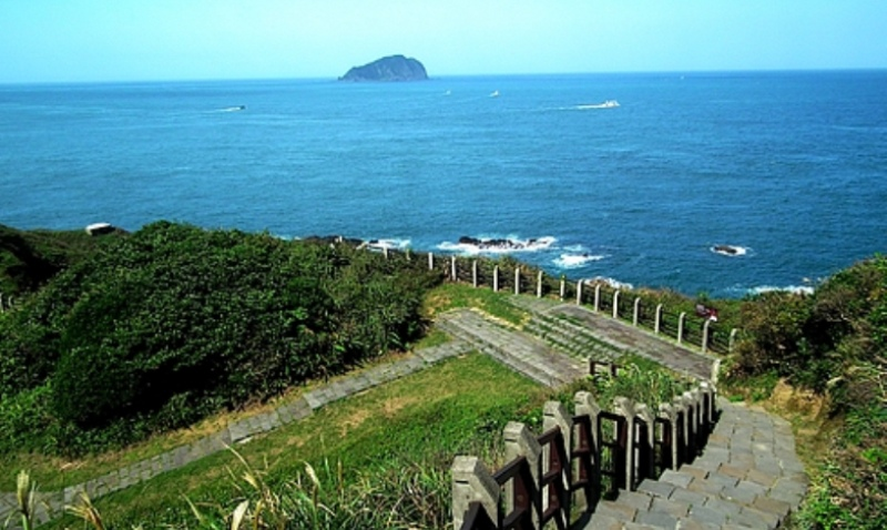 八斗子公園-2.jpg