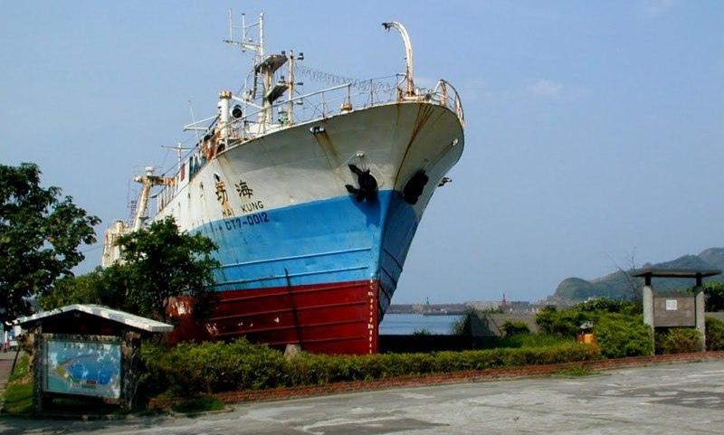 碧沙漁港-1.jpg