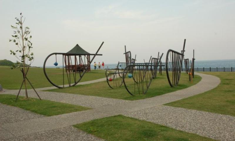 潮境公園-2.jpg