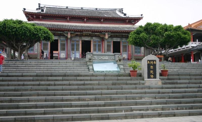 大仙寺.jpg