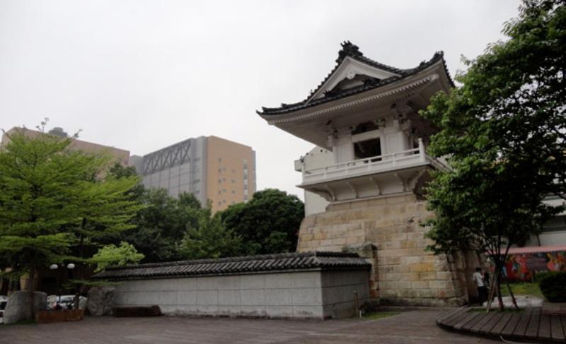 東和禪寺.JPG