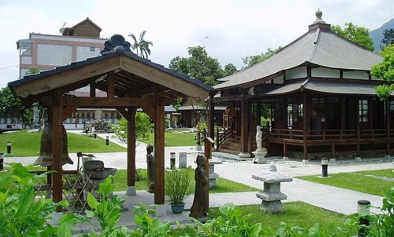 慶修院-2.jpg