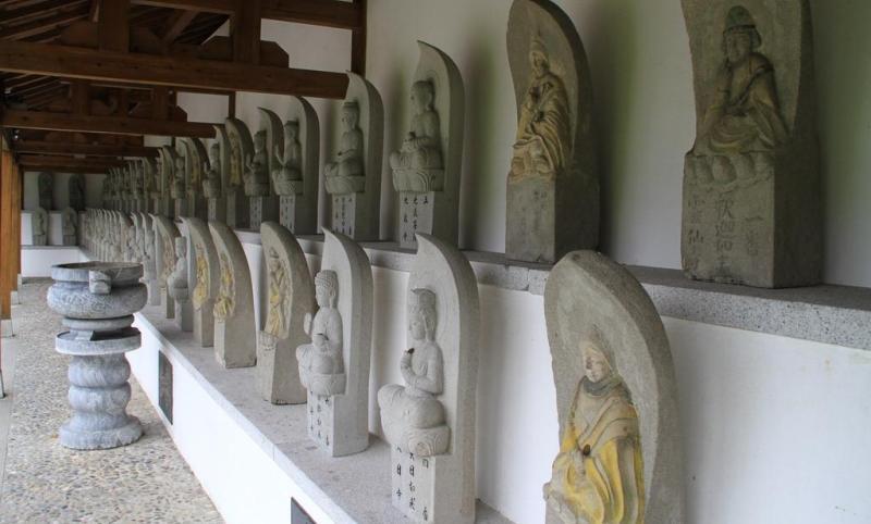 慶修院-3.jpg