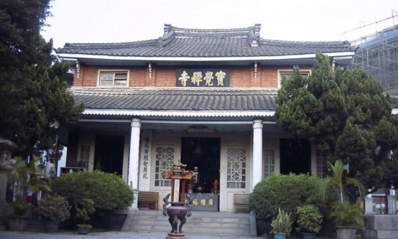 寳覺禪寺-2.jpg
