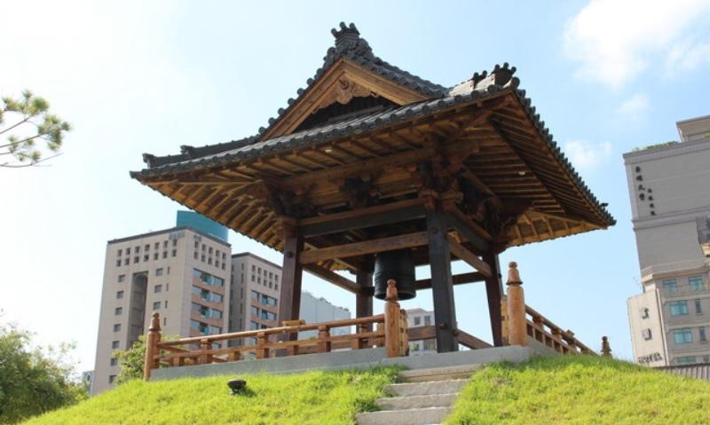 西本願寺-3.jpg
