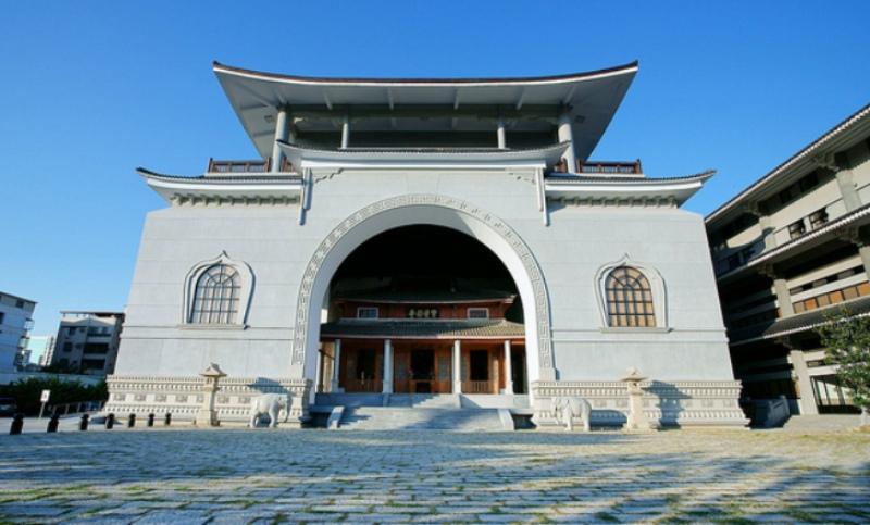 寳覺禪寺-1.jpg