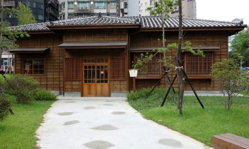 西本願寺-2.jpg