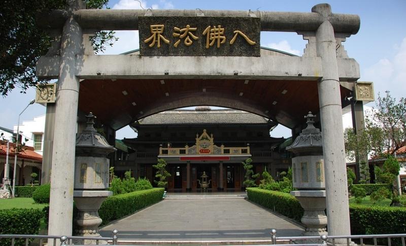東山禪寺-2.jpg