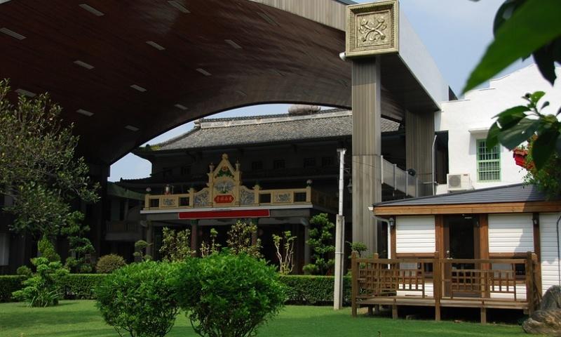 東山禪寺-3.jpg