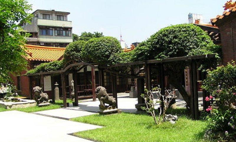 東和禪寺-2.JPG