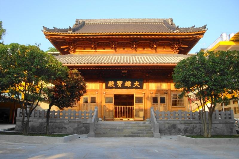 臨濟護國禪寺-2.JPG