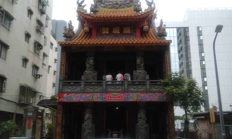 雙境廟.jpg