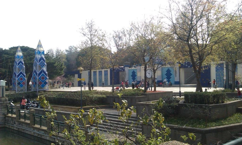 新竹公園-4.jpg