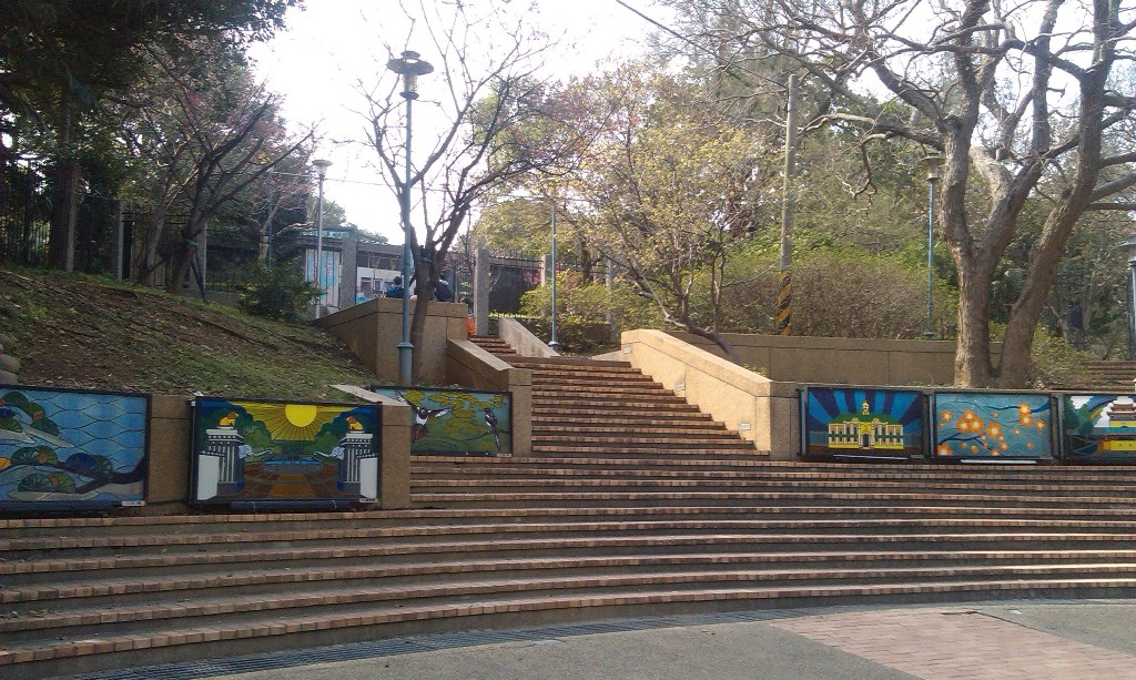 新竹公園-3.jpg